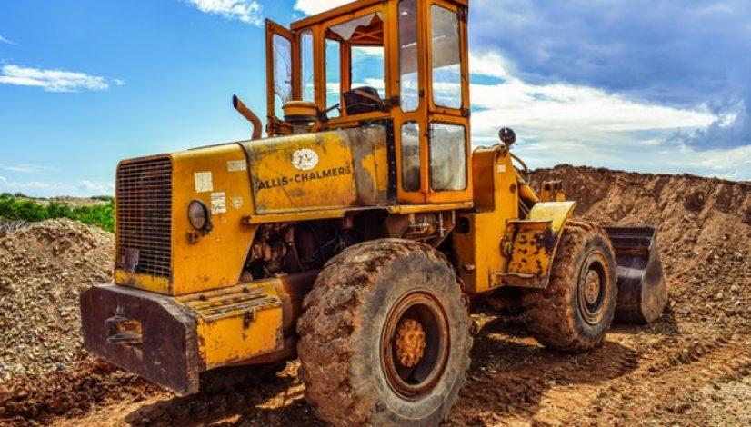 bulldozer-engine-equipment-416988